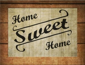 Home-Sweet-Home-Sign-18627107