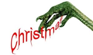 Grinch Christmas-51929548