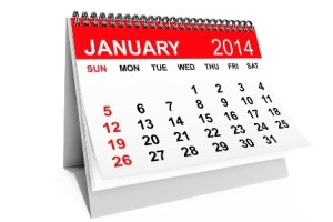 Calendar-January----54711968